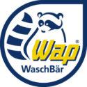 wap-logo-tropfen