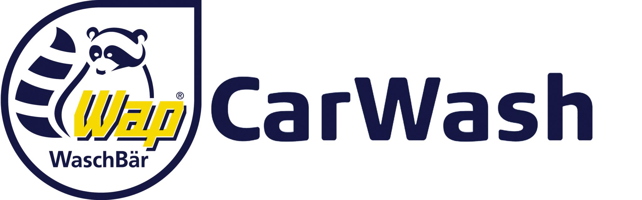 Tunnel Carwash